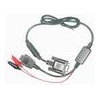 Cable LG 510 / 510w Serie/COM -