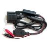 Cable Maxon Epsilon / Europa Serie/COM -