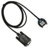 Cable Panasonic GD67 / GD92 Serie/COM -