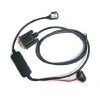 Cable Panasonic VS3 Serie/COM -