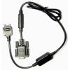 Panasonic X70 / X700 / X701 Vodafone COM/Serial Cable -