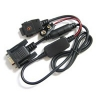 Samsung D500 COM/Serial Cable -