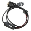 Samsung E860 COM/Serial Cable -