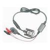 Sewon SG1000 COM/Serial Cable