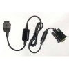 Cable Sharp GX10 / GX20 Serie/COM -