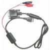 Siemens C62 COM/Serial Cable