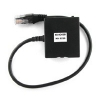 Nokia BB5 6290 8pin JAF Cable