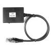 Nokia BB5 N75 8pin JAF Cable -