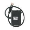 Nokia CDMA 6235 / 6268 UFS Cable