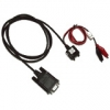 Philips Savvy COM/Serial Cable -