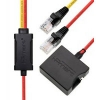 Cable Nokia N95 BB5 [Dual 10pines + 8pines] -