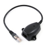 Adaptador BB5 TX2 para Cables 8pines (Cyclone, ATF y Universal Box)