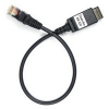 Dream Box Siemens C25 / S35 / A50 Cable -