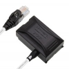 Nokia DCT4+ 2720 Fold 8pin JAF Cable (Venom Series) -