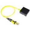 Cable Nokia BB5 6280 / 6288 8pines JAF (BX Series) -