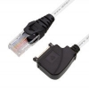 Cable Nokia BB5 SL1 con conector Pop-Port DKU-2 8pines JAF (Venom Series)