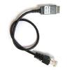 Cable Martech Box Siemens C25 / S35 / A50  -