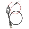 TestPoint MSS Box 2 Argon V2 Cable -