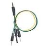 TestPoint MT Pro / Lite Nokia Fine Needles -