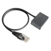 Cable Nokia DCT4+ 2330c / 2323c / 2320 10pines MT Box -
