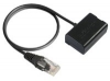 Cable Nokia BB5 5630XM 10pines MT Box -