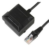 Cable Nokia BB5 6700c 10pines MT Box [Nuevo Esquema v2.00] -