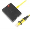 Cable Nokia BB5 3600s / 7610s 10pines MT Box (BX Series con LED) -