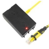 Cable Nokia BB5 6600s / 6600i 10pines MT Box (BX Series con LED) -
