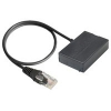 Cable Nokia BB5 N97 10pines MT Box -