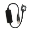SonyEricsson T28 / T68 / K600 10pin MT Box Cable -