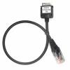 Cable Sagem / Vodafone 226 MT Box -