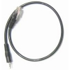 Cable Alcatel OT C630 RJ45 -