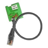 Cable Samsung C160 RJ45 -
