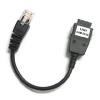Cable Samsung E810 / E720 RJ45