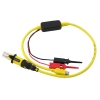 Cable RJ45 SonyEricsson J132 / Xperia X1 (BX Series)