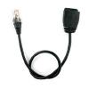 RJ45 Vitel TSM 6 / 7 Cable