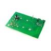 Placa Testpoint Sagem my500c / 501c