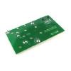 Placa Testpoint Sagem MY C-3b -