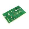 Placa Testpoint Sagem MY C2-2 -