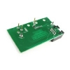 Testpoint PCB JIG Sagem MY C2-3