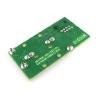Placa Testpoint Sagem MY C5-2