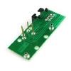 Testpoint PCB JIG Sagem MY C5-2m
