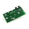 Placa Testpoint Sagem MY X6 -