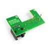 Placa Testpoint Sagem my400 / 401z