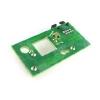 Placa Testpoint Sagem S3 Wonu -