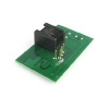 Placa Testpoint Sagem S321 -