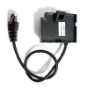 Cable SmartClip Sendo M550 / M570 -
