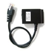 Cable SmartClip Sendo S200 -