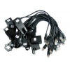 UFS / HWK / NS Pro Box Expansion Set (13 cables)