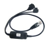 Cable Sharp 3G 802 / 902 UFS -